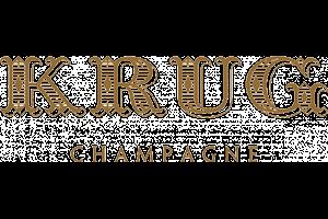 wystawcy_krug